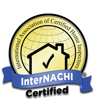 Fort Collins Home Inspections