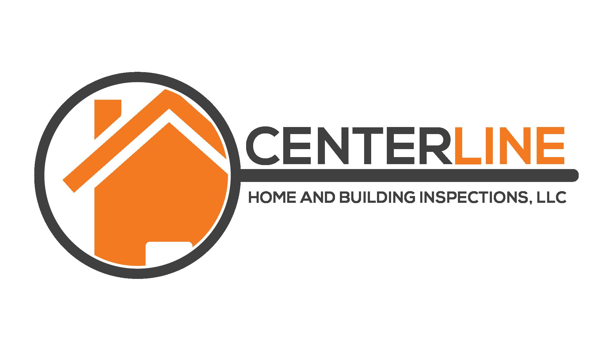 Loveland Home Inspections